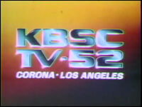 Kbsc1978