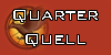 Quarterquell afbutton