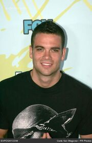 MarkSalling1234