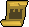 Castle wars ticket (gold)