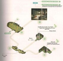 Slums Map 1