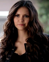 Katherine(4x18)