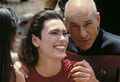 Michelle Forbes and Patrick Stewart.jpg