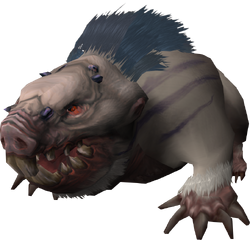 http://images3.wikia.nocookie.net/__cb20130411202130/runescape/images/thumb/f/fd/Giant_Mole.png/250px-Giant_Mole.png