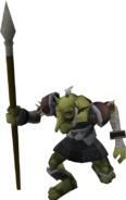 GWD Goblin2