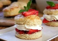 Strawberry-shortcake-recipe39