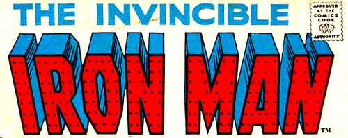 BEST COMIC BOOK LOGO - PLEASE SHARE | The Classic Comics Forum