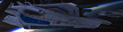 400px-Alliance_fleet_by_thekillercobra-d5gnk0r.png