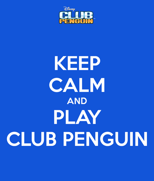 Related Pictures image slimmer ph png club penguin wiki the free ...