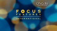 FocusFeaturesInternational