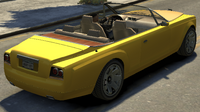 SuperDropDiamond-TBoGT-rear-topdown