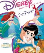 -Disneys-The-Little-Mermaid-2-Pinball-Frenzy-PC-