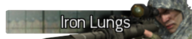 Iron Lungs title MW2