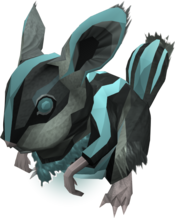 Plutonial chinchompa