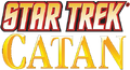 Star Trek Catan logo.png