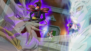 Yugioh Zexal Featured Duel start from EP 90 to EP 99 300px-ZEXAL_Episode_99
