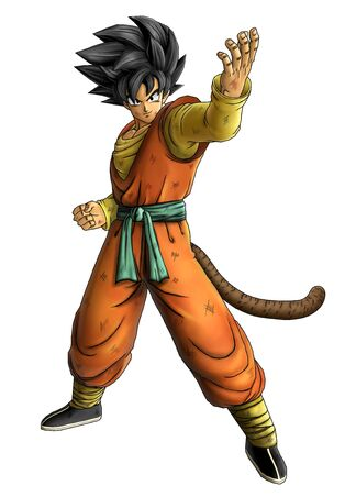Dragon-Ball-Z-Ultimate-Tenkaichi-01-09-11-018