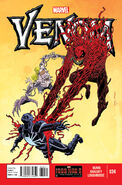 Venom Vol 2 34