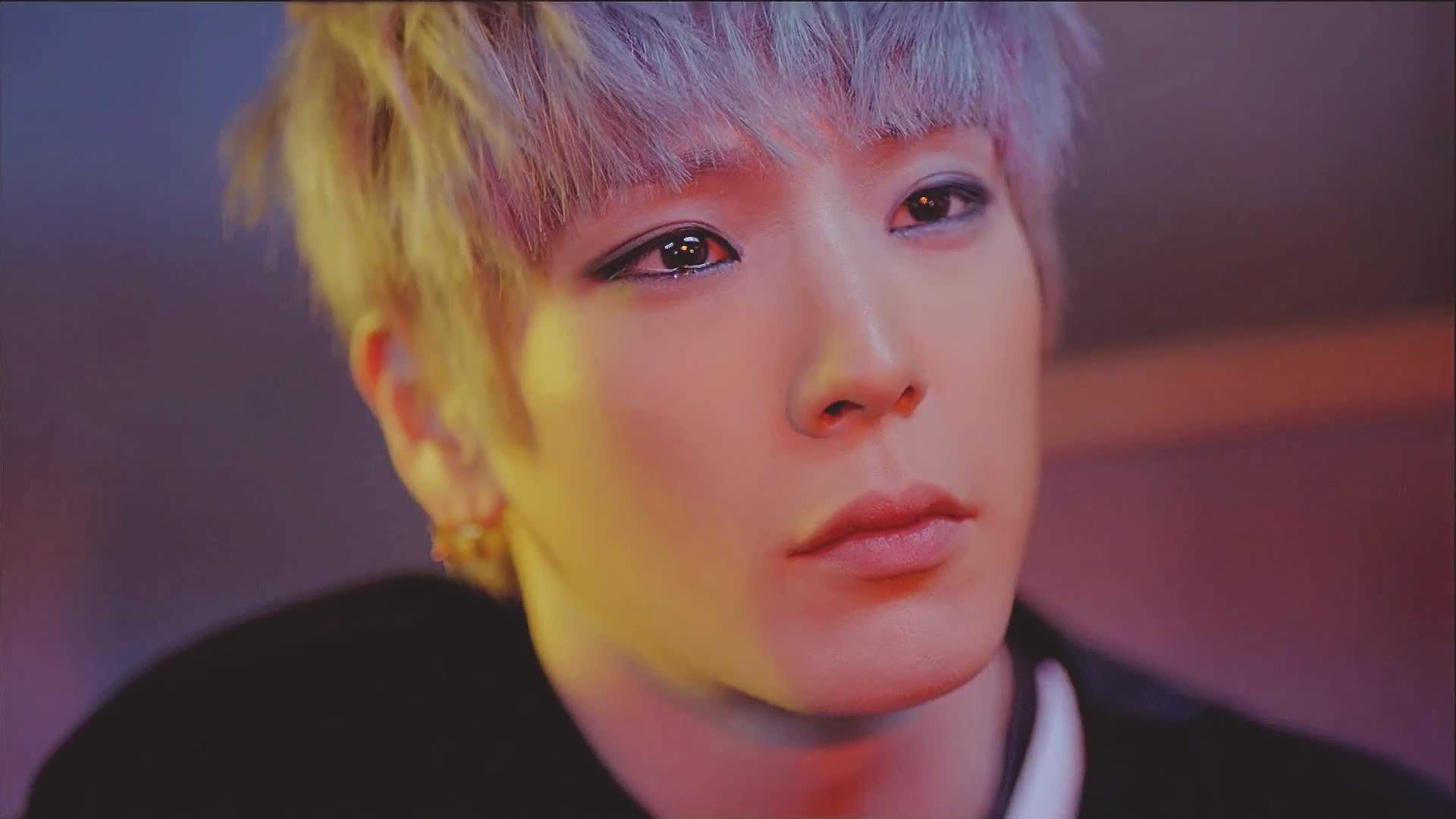 Chapter 9 - exo luhan naeun himchan bap hyewon daehyun ...