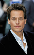 Ioan-Gruffudd 4