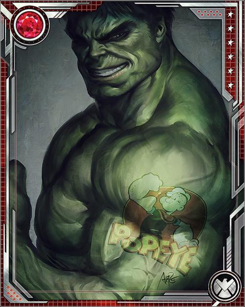marvel superheroes hulk entertainment - photo #20