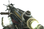 Wunderwaffe DG-2 WaW