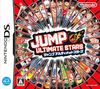 Jump Ultimate Stars HD