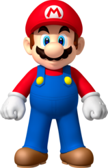 158px-Mario.png