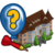 Mystery Game 149-icon
