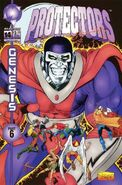 Protectors Vol 1 14