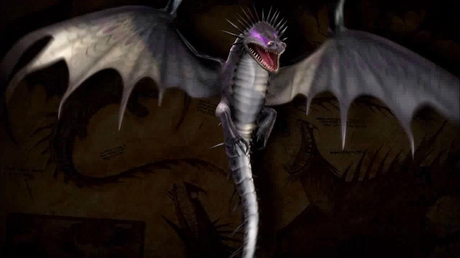 Skrill Dragons