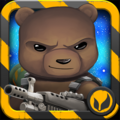 Battlebears-1 icon
