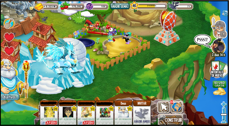 Archivo:Dragon marte y alienigena S.Z.V.png - Wiki Dragon City