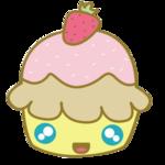 Cupcake_render_by_rubiimichaelis-d4h1gfh.png