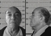 Tio-Mugshot-760