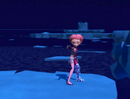 Aelita frozen image 1