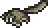 FFV Flying Squirrel Sprite