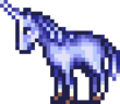 FFV Unicorn