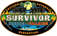 Survivorheroesvsvillains1