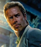 Aldrich Killian home thumb