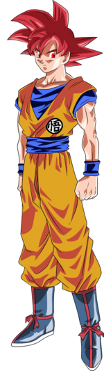 150px-Goku_SSJ_Dios_Render.png