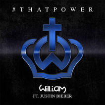 Will.i.am - thatPower