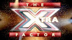 XTRA factor BROOO