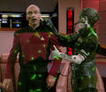 Picard kidnapped by the Borg.jpg
