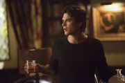 The-originals-pilot-vampire-diaries-spinoff-episode-stills-11