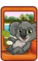 Australia (farm)-icon