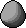 Original Gray egg
