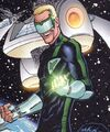 Power Ring II