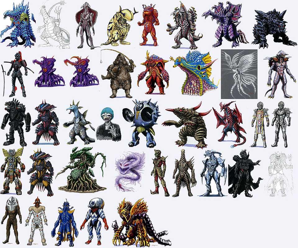 Ultraman Mebius  series  - Ultraman WikiUltraman Mebius And Ultra Brothers
