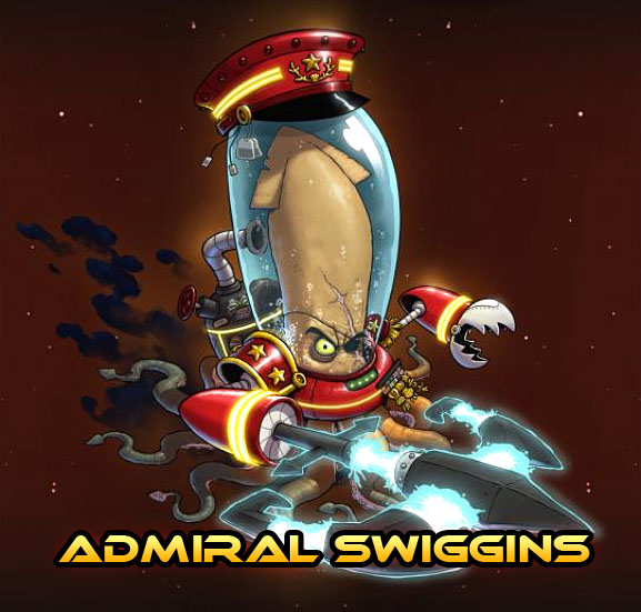http://images3.wikia.nocookie.net/__cb20130425070120/awesomenauts/images/2/28/Swiggins_Winner.jpg
